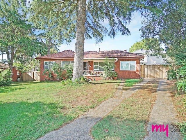 11 Sunset Avenue, Elderslie, NSW 2570
