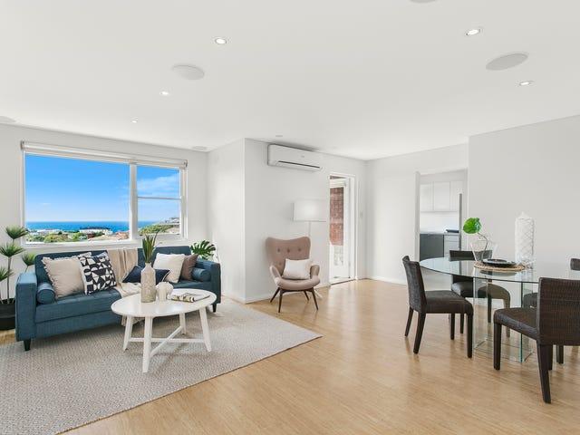 5/21 Beach Street, Clovelly, NSW 2031