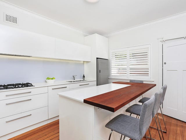 1/78 Raglan Street, Manly, NSW 2095