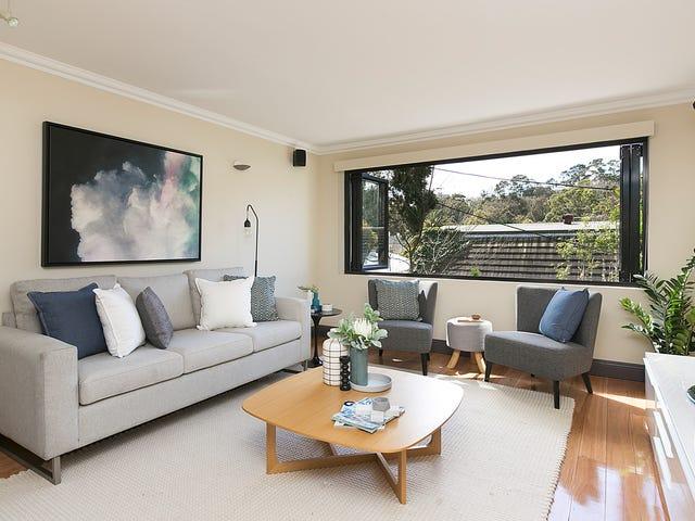 15 Sutherland Avenue, Paddington, NSW 2021