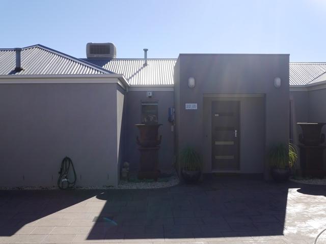 2/2 Ethel Street, Wodonga, Vic 3690