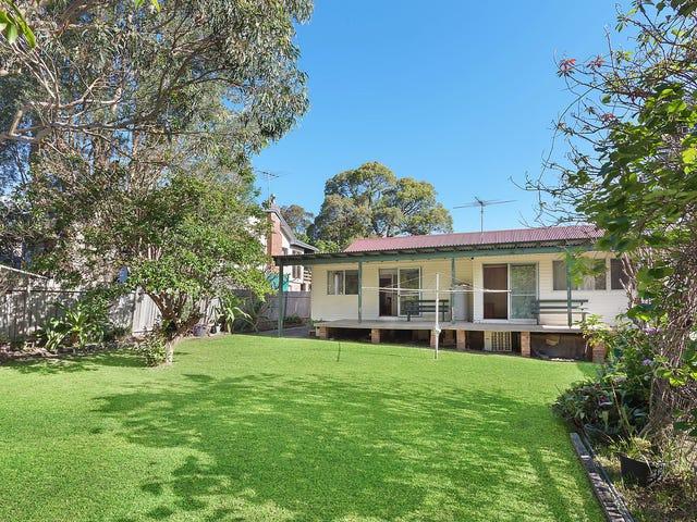 19 Turriell Bay Road, Lilli Pilli, NSW 2229