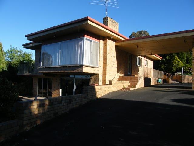 75 Station Road, Gisborne, Vic 3437