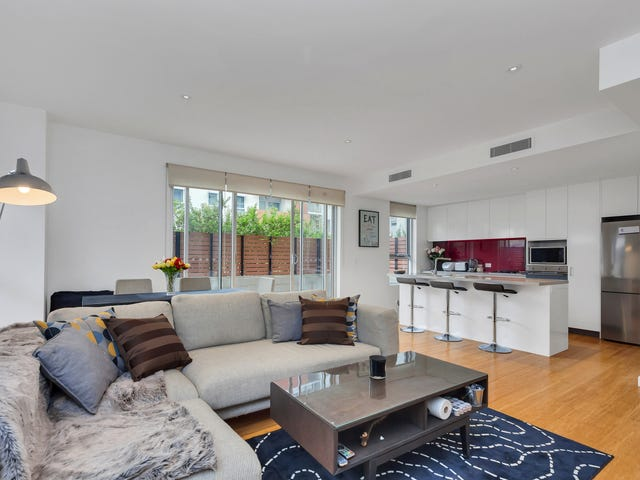 14/52 Sturt Street, Adelaide, SA 5000