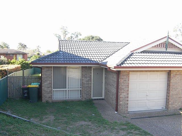 4A Ironbark Road, Muswellbrook, NSW 2333