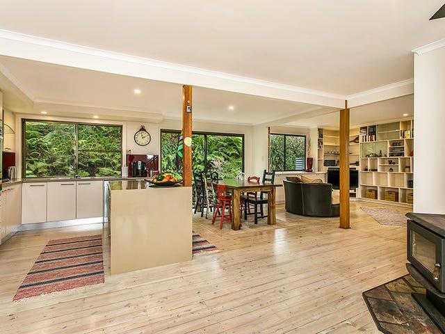 3 Osprey Court, Byron Bay, NSW 2481