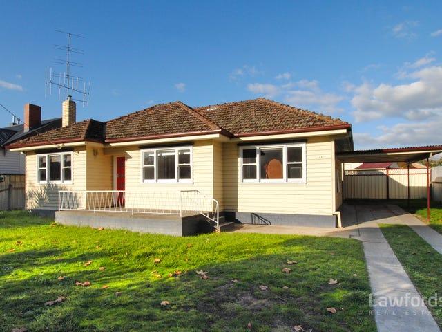 21 High Street, Kangaroo Flat, Vic 3555