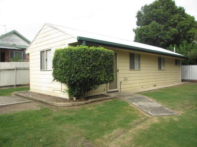 5a Railway Street, Cessnock, NSW 2325