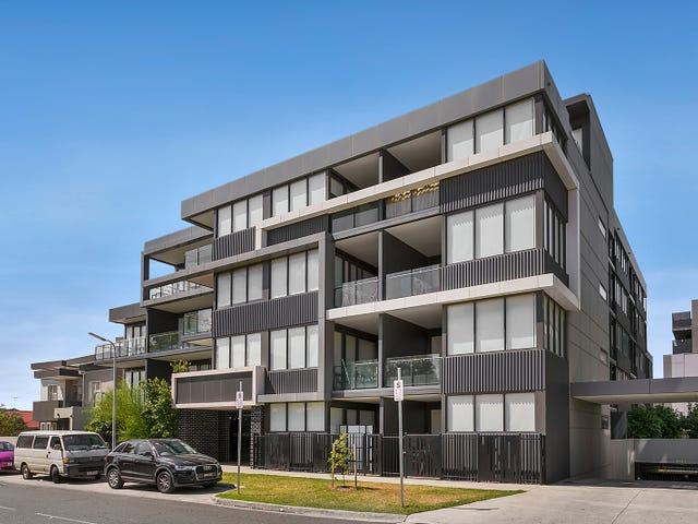 232/2 Gillies Street, Essendon North, Vic 3041