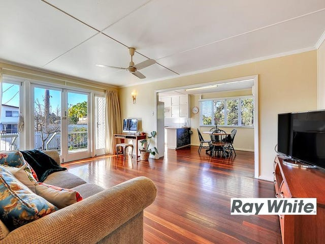 115 Cemetery Road, Raceview, Qld 4305