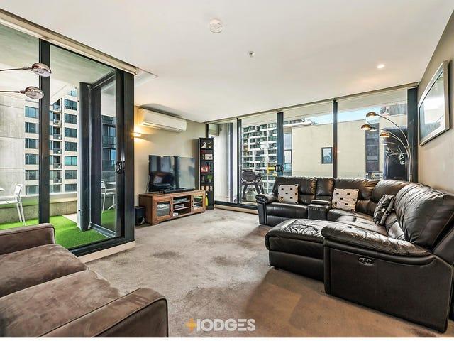 1201/200 Spencer Street, Melbourne, Vic 3000