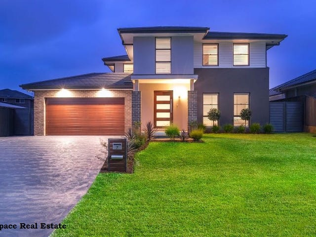 7 Doolan Crescent, Harrington Park, NSW 2567