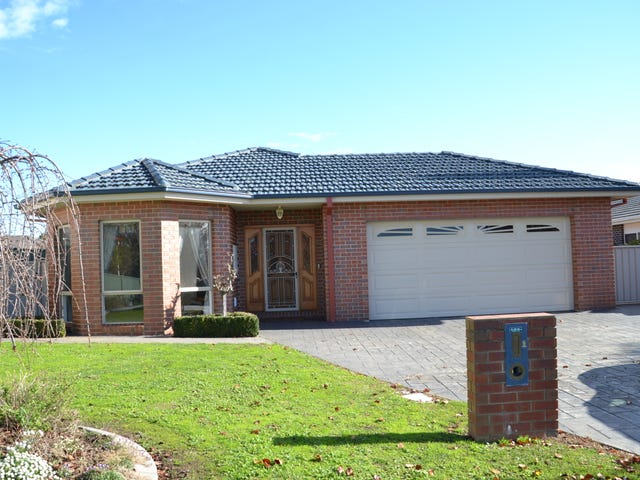 1 Kent Manor, Hamilton, Vic 3300