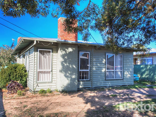78 Marigold Street, Wendouree, Vic 3355