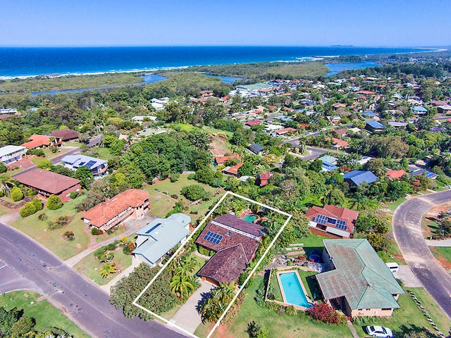 114 Orana Road, Ocean Shores, NSW 2483
