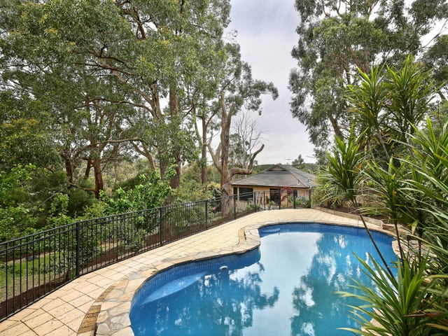 10 Pirralilla Place, Stirling, SA 5152