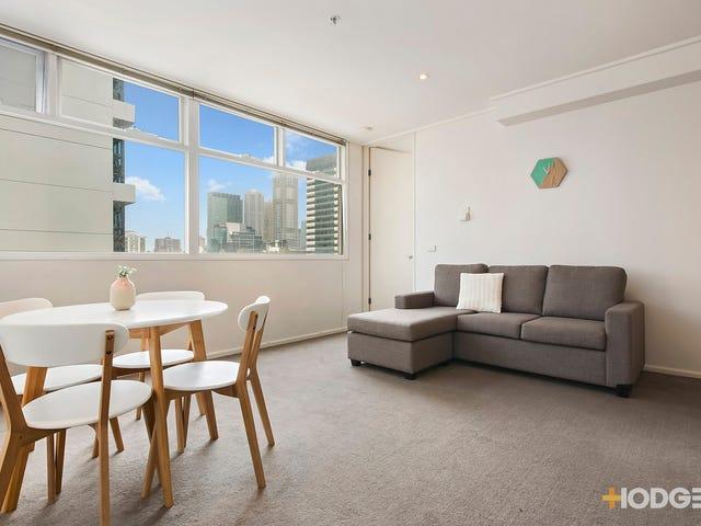 906/318 Little Lonsdale Street, Melbourne, Vic 3000
