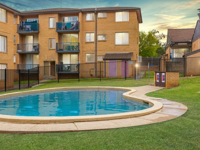 33/5-7 Hoddle Avenue, Bradbury, NSW 2560