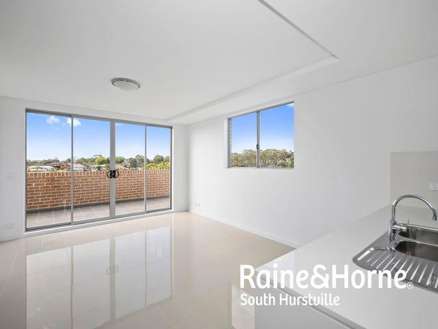 38-40 Gover Street, Peakhurst, NSW 2210