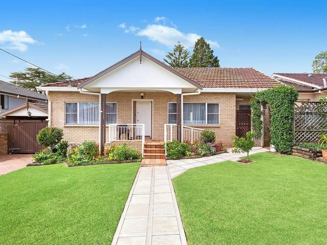 57 Trevitt Road, North Ryde, NSW 2113