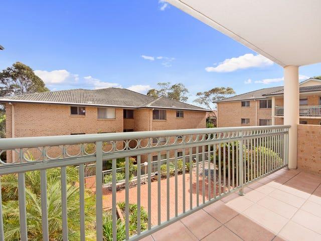 18/52-58 Linden Street, Sutherland, NSW 2232