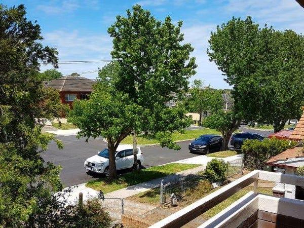 6/83 Broadway, Punchbowl, NSW 2196