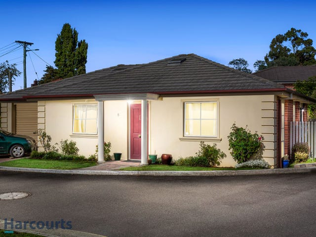 8/1A Diprose Street, Kings Meadows, Tas 7249