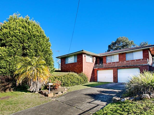 25 Innes Street, Campbelltown, NSW 2560