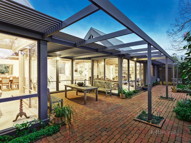 100 Middlesex Road, Surrey Hills, Vic 3127