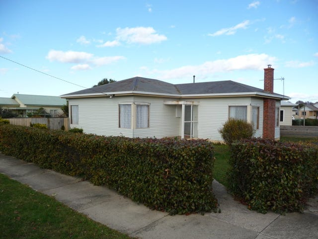93 Madden Street, Devonport, Tas 7310