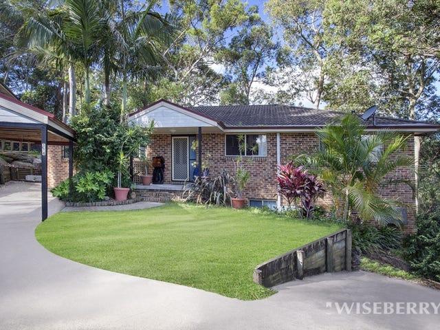 114 Bottlebrush Drive, Glenning Valley, NSW 2261