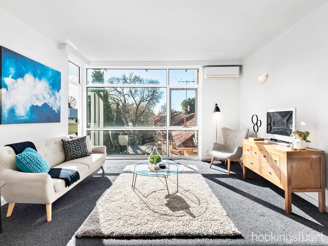 12/51 Marne Street, South Yarra, Vic 3141