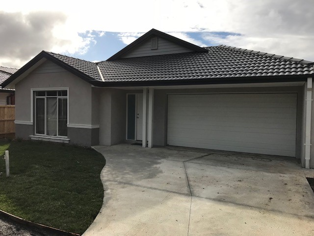 35D South  Road, Woodend, Vic 3442