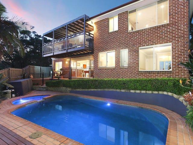 11 Yeramba Crescent, Berowra, NSW 2081