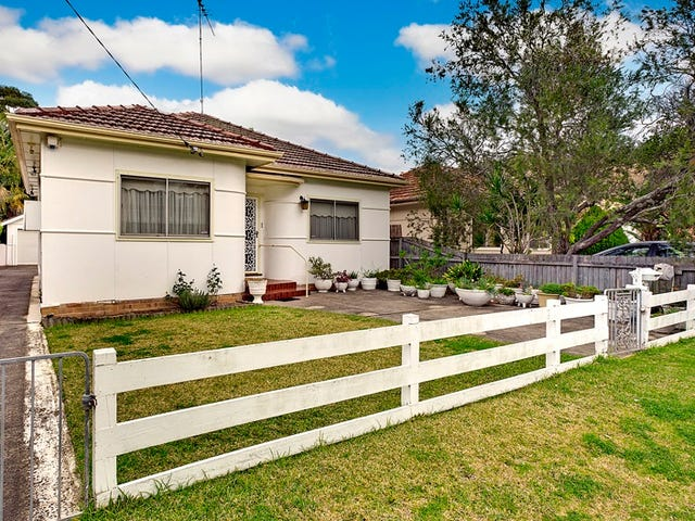 5 Narroy Road, North Narrabeen, NSW 2101