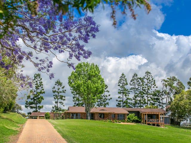 211 Old Byron Bay Road, Newrybar, NSW 2479