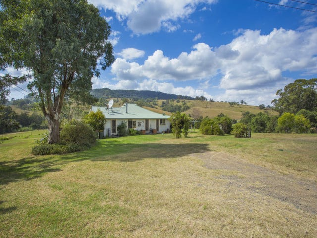 1640 Paterson River Road, Lostock, NSW 2311