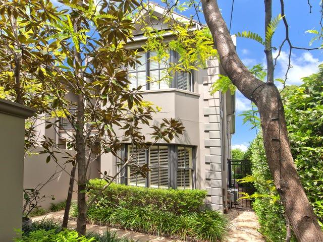 88B Belmont Road, Mosman, NSW 2088