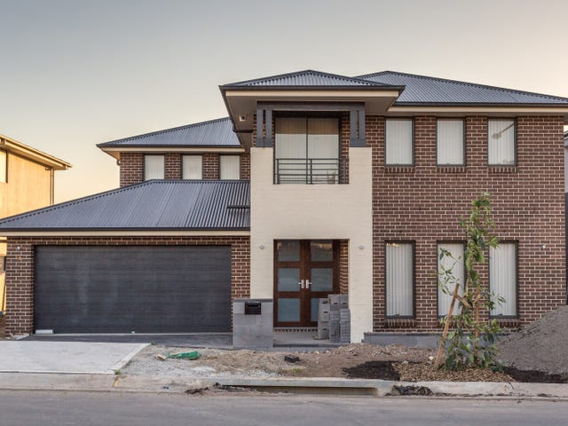 18 Overly Crescent, Schofields, NSW 2762