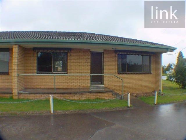 9/604 Prune Street, Lavington, NSW 2641