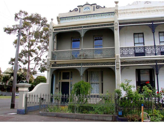 485 Dryburgh Street, North Melbourne, Vic 3051
