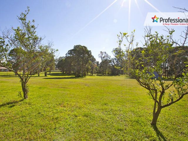 94-100 Explorers Way, St Clair, NSW 2759