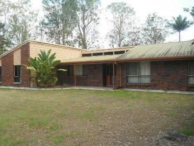 47 Blackwell, Hillcrest, Qld 4118