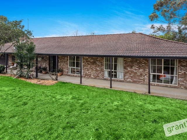 335 Seymour Road, Nar Nar Goon North, Vic 3812