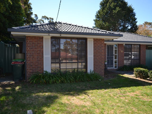18  Charles Street, Hill Top, NSW 2575