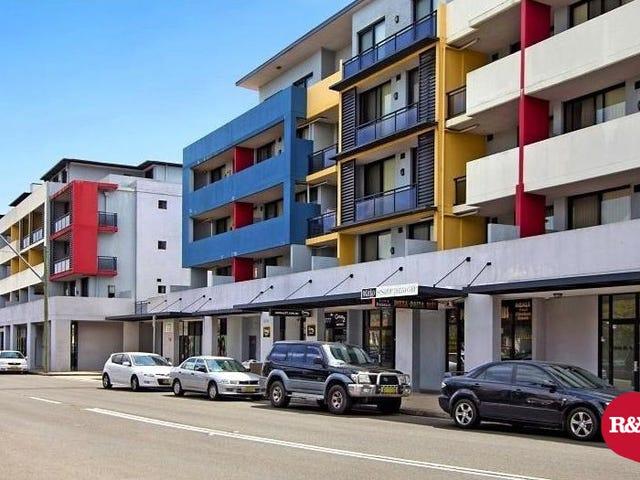 61/254 Beames Avenue, Mount Druitt, NSW 2770