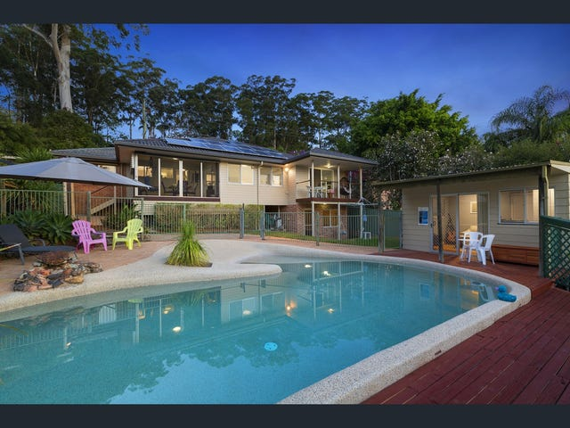 31 Greenoaks Road, Narara, NSW 2250