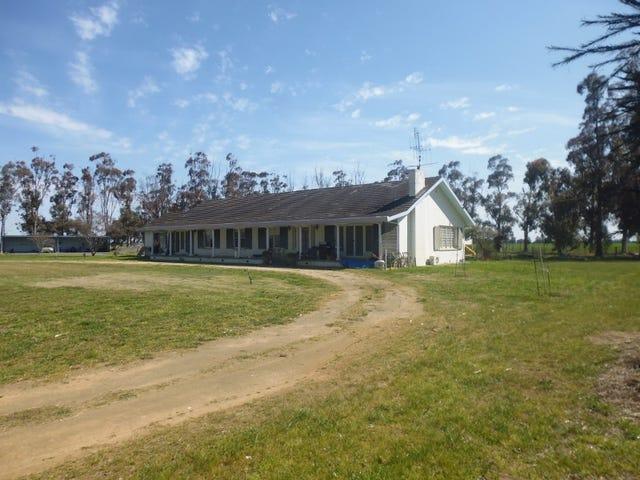 """""""Wanganui"""", Finley, NSW 2713"""