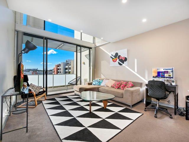32/37 Morley Avenue, Rosebery, NSW 2018