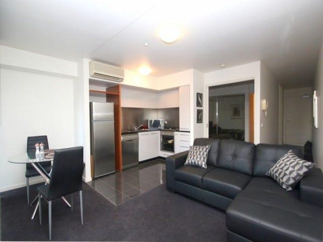 808/11-17 Cohen Place, Melbourne, Vic 3000